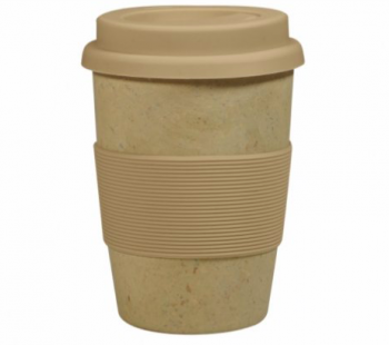 Mug Biocomposite personnalisé CGO1867