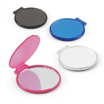 Miroir de poche personnalisé 94853