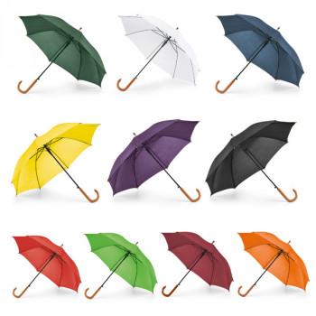 Parapluie personnalisé 99116