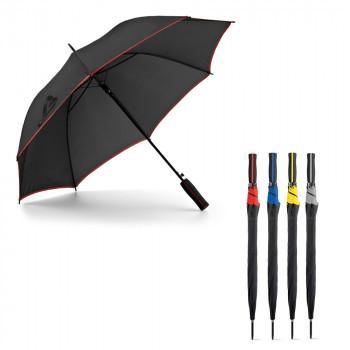 Parapluie personnalisé 99137