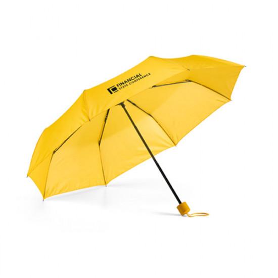 Parapluie personnalisé 99138