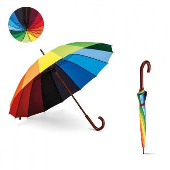 Parapluie personnalisé 99140