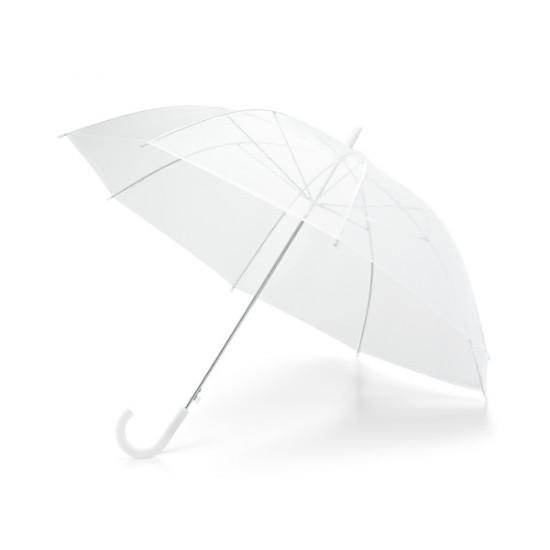 Parapluie personnalisé 99143