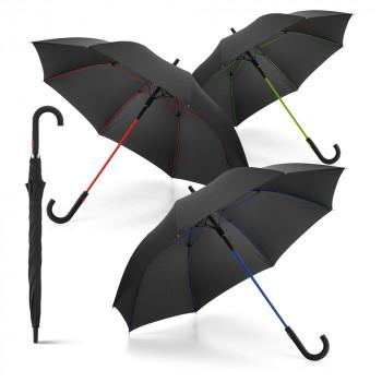 Parapluie personnalisé 99145