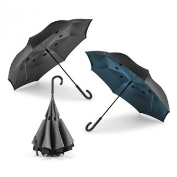 Parapluie personnalisé 99146