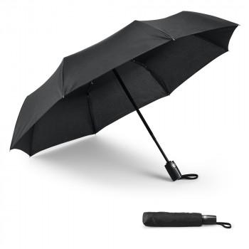 Parapluie personnalisé 99147