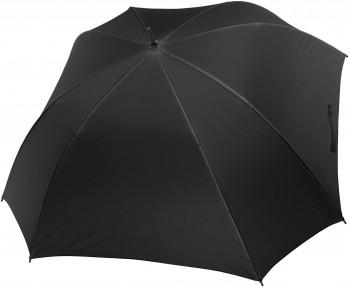 Parapluie de golf carré personnalisé KI2005