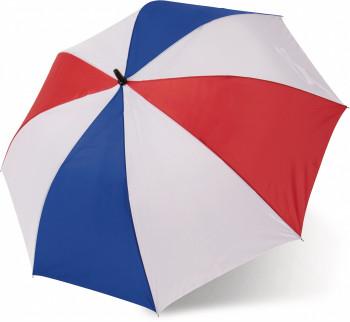 Grand parapluie de golf personnalisé KI2008