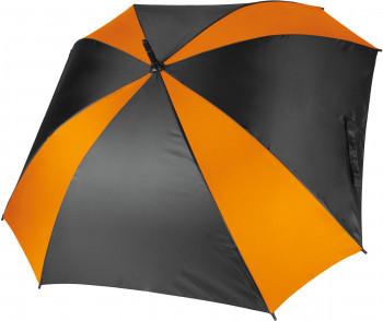 Parapluie carré personnalisé KI2023