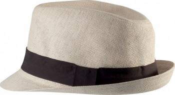 Casquette et bonnet