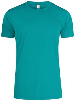 Tee-shirt réspirant homme personnalisé 029038