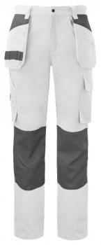 Pantalon de travail homme personnalisé 5530