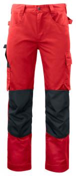 Pantalon de travail homme personnalisé 5532