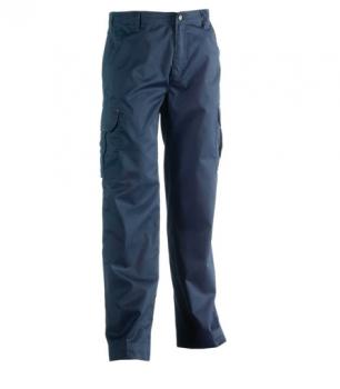 Pantalon de travail homme personnalisé HK001