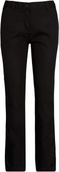 Pantalon Femme Lavage à 60° personnalisé