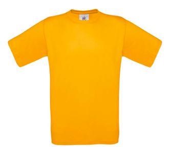 Tee - shirts enfant personnalisé BC151