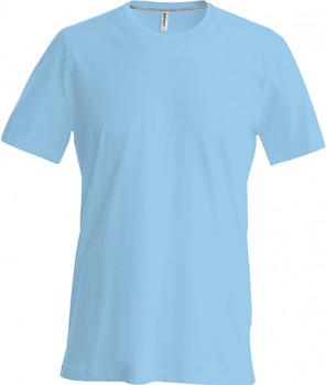 Tee - shirt enfant personnalisé K364