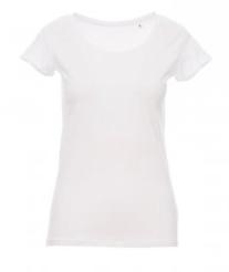 Tee - shirts femme personnalisé PARTY