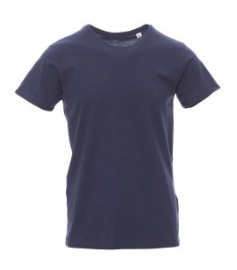 Tee - shirts homme personnalisé PARTY