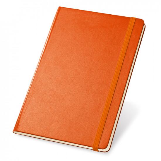 Bloc Notes personnalisé