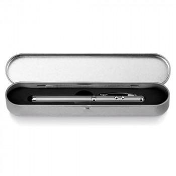 Coffret stylo personnalisé