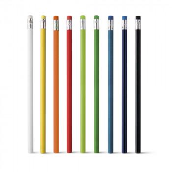 Crayon de papier personnalisé