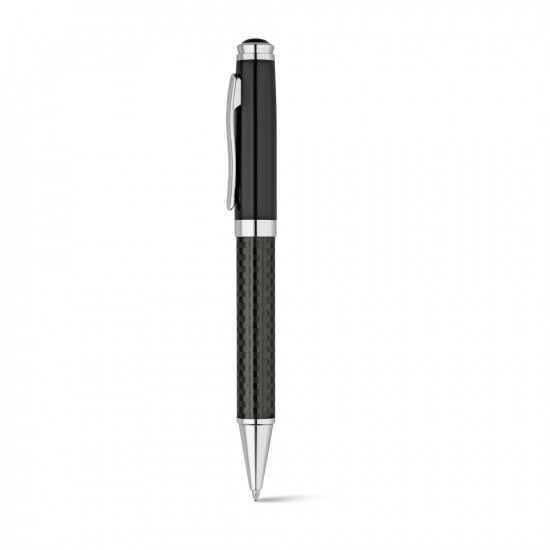 Coffret de stylo métal personnalisé