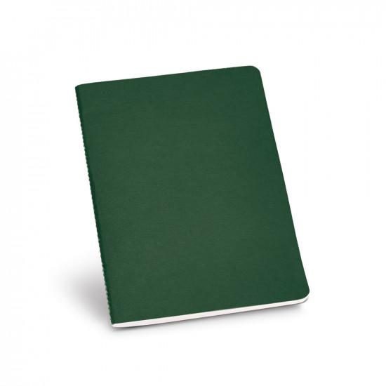 Bloc Notes en Carton Recyclé personnalisé