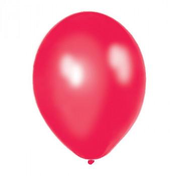 Ballon de Baudruche en Latex Biodégradable personnalisé