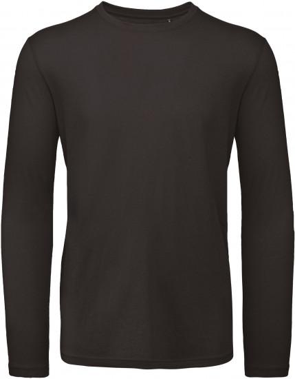 Tee-shirt ML Homme personnalisé
