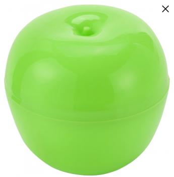 Lunch Box Fruit personnalisée
