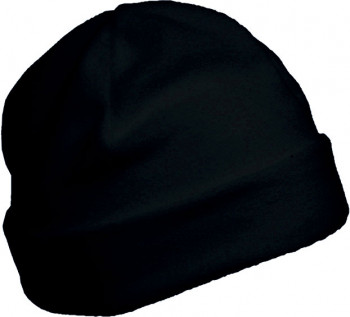 Bonnet Polaire personnalisé