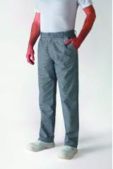 Pantalon Cuisine personnalisé