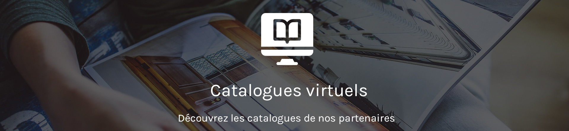 img-catalogues-accueil.jpg